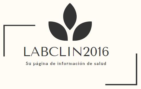 Labclin 2016