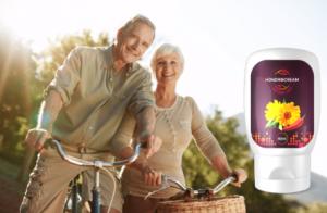 Hondrocream crema, ingredientes, cómo aplicar, como funciona, efectos secundarios
