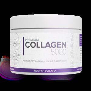 PremiumCollagen5000 polvo - comentarios de usuarios actuales 2020 - ingredientes, cómo tomarlo, como funciona, opiniones, foro, precio, donde comprar, mercadona - España