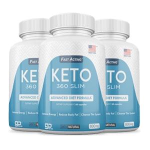 Keto 360 Slim cápsulas - comentarios de usuarios actuales 2021 - ingredientes, cómo tomarlo, como funciona, opiniones, foro, precio, donde comprar - Colombia