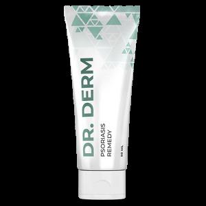 Dr.Derm crema - opiniones, foro, precio, ingredientes, donde comprar, mercadona - España