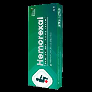 Hemorexal crema - opiniones, foro, precio, ingredientes, donde comprar, mercadona - España