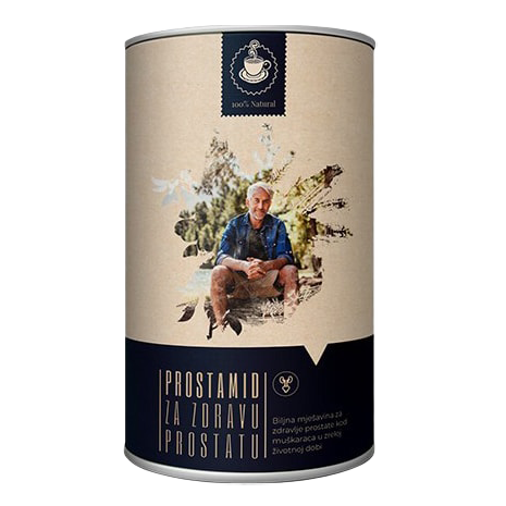 Prostamid bebida - opiniones, foro, precio, ingredientes, donde comprar, mercadona - España